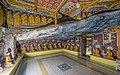 SL Ella asv2020-01 img28 Dhowa Temple.jpg