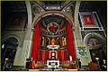 SLlorenç-catedral-SFeliuLlobregat.jpg