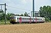 SNCB EMU611 R01.jpg