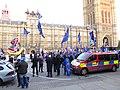 SODEM Westminster 0459.jpg