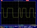 SPDIF Signal.png