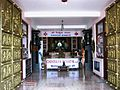 SRI BRAHMA KRISHNA MANDIR, ( CHINMAYA KRISHNAA TRUST ), SALEM - panoramio (6).jpg