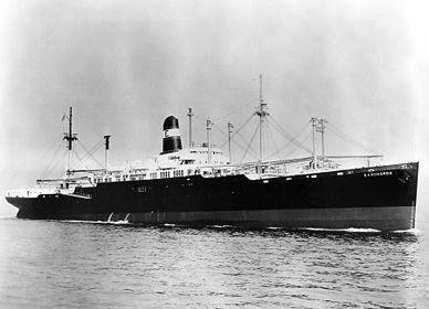 SS Exochorda Post-War 01.jpg