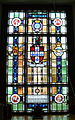 STAINED GLASS WINDOW METHODIST CHURCH.JPG