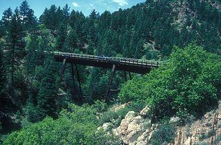 Florence and Cripple Creek Railroad