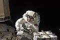 STS-127 EVA5 Cassidy02.jpg