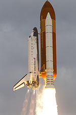 STS-134 launch 84.jpg