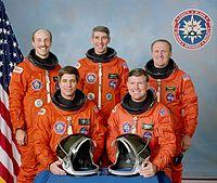 STS-29 crew.jpg