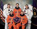 STS-69 crew.jpg