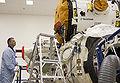 STS132 Sellers MRM1.jpg