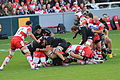 ST vs Gloucester - Match - 30.JPG