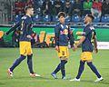 SV Grödig gegen FC Red Bull Salzburg (11. Mai 2016) 24.JPG