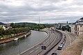 Saarbrücken (37902809484).jpg