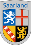 Saarland-Symbol.png