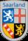 Wappenzeichen