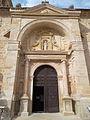 Sacedón-Iglesia de la Asunción 03.JPG