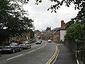 Sackville Road, Bangor - geograph.org.uk - 1379859.jpg