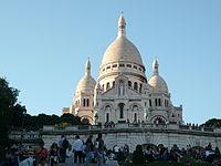 Sacre Coeur Parijs.JPG