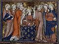Sacre Louis VI de France 1.jpg