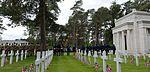Sacrifice, Airmen honor solemn promise to fallen comrades 150524-F-IM453-028.jpg