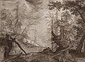 Sadeler Forest landscape.jpg