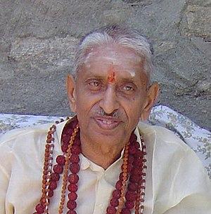 Sadguru Sivananda Murty.jpg
