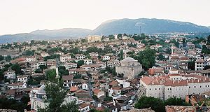 Safranbolu general view-2.jpg