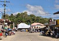 Sagbayan Bohol 1.jpg