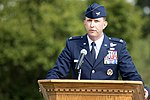 Sage takes command of 4th FW 160630-F-PQ948-079.jpg
