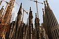 Sagrada Familia - panoramio - ChristofUllrich.jpg