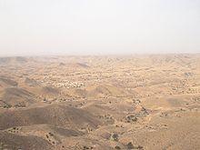220px-SaharaTunisien.JPG