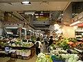 Sai Ying Pun Market (interior).jpg
