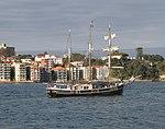 Sailing Ship (30698560175).jpg