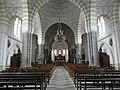 Saint-Étienne-en-Coglès (35) Église 37.jpg