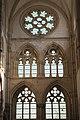 Saint-Amand-sur-Fion Église Saint-Amand Transept 938.jpg