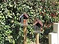 Saint-Appolinaire - Abris pour oiseaux (mars 2019).jpg