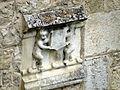 Saint-Cirq-Lapopie Castel 1.JPG