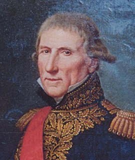 Armand de Saint-Félix French Navy officer and admiral