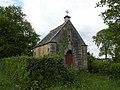 Saint-Ganton chapelle Saint-Cornély.jpg