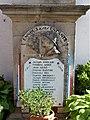 Saint-Juéry 12 Ennous monument aux morts (2).jpg