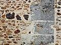 Saint-Julien-de-la-Liègue-FR-27-église-maçonnerie-03.jpg