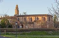 Saint-Marcel-Paulel Eglise Saint-Pierre.jpg