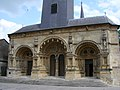 Saint-Maurille 03.jpg