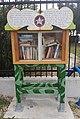 Saint-Nazaire (66) - Boîte à livres.jpg