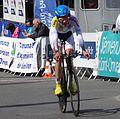 Saint-Omer - Championnats de France de cyclisme sur route, 21 août 2014 (B15).JPG