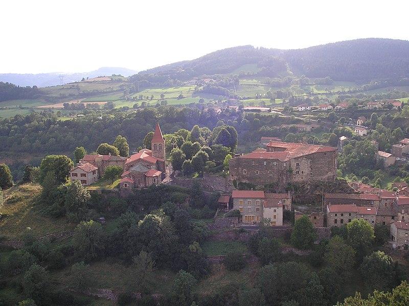 Datei:Saint-Privat d'Allier.jpg
