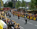 Saint-Quentin Tour de France2006a.jpg