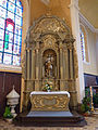 Saint-Quirin-Intérieur de l'église (2).jpg