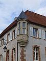 Saint-Quirin-Prieuré (1).jpg