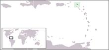 SaintMartinIle.PNG